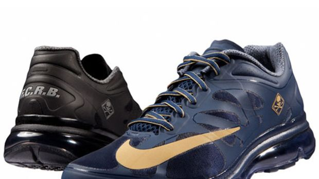 fcrb-nike-air-max-2012-with-mastermind-japan-01