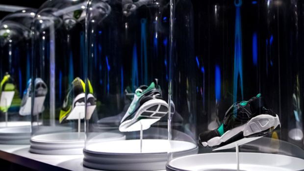 nike-the-art-and-science-of-feeling-01