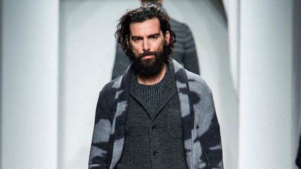 missoni-fall-winter-2013-collection-01