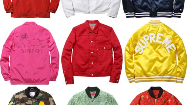 supreme-spring-summer-2013-outerwear-collection-00
