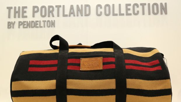 the-portland-collection-pendelton-fall-2013-00