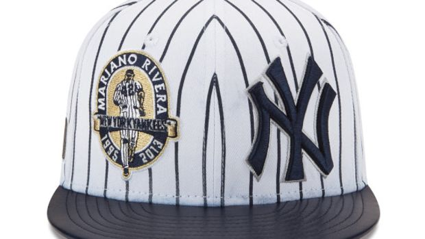 mariano-rivera-x-new-ear-59fifty-fitted-exclusive-01