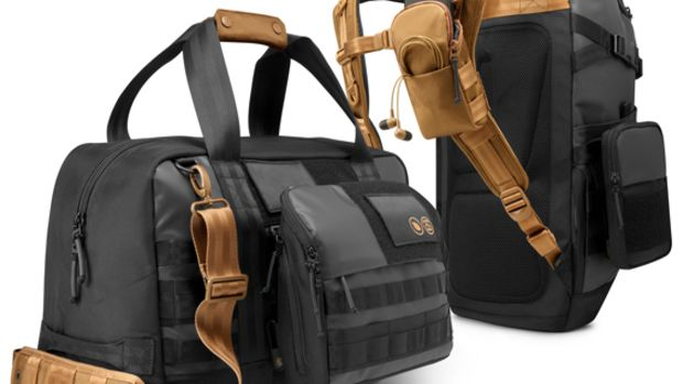 incase-stussy-series-001-accessories-collection-01