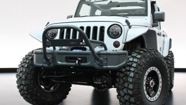 moab-easter-jeep-safari-concepts-01