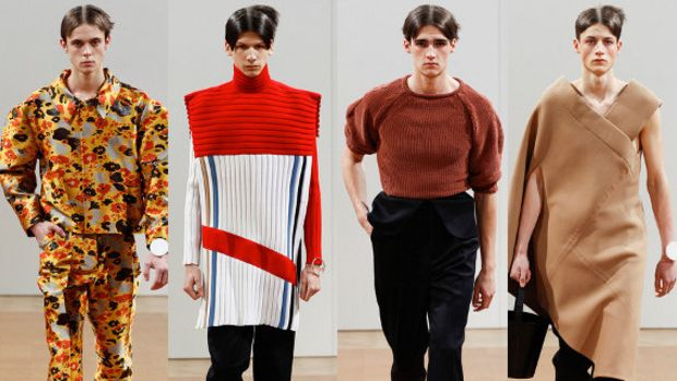 jw-anderson-fall-winter-2014-menswear-collection-00