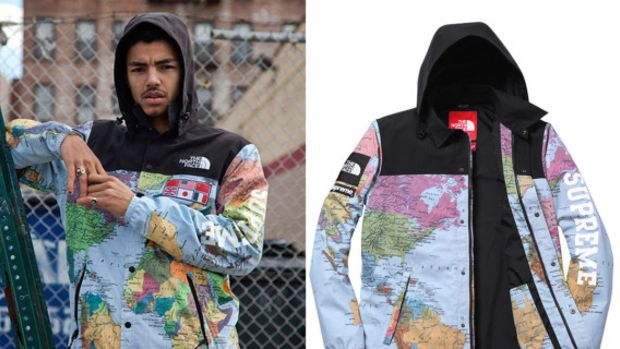 supreme-x-the-north-face-spring-summer-2014-collection-available-01
