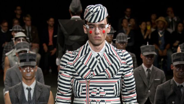 thom-browne-spring-summer-2015-collection-01
