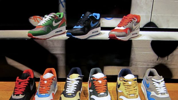 nike-id-new-design-options-01
