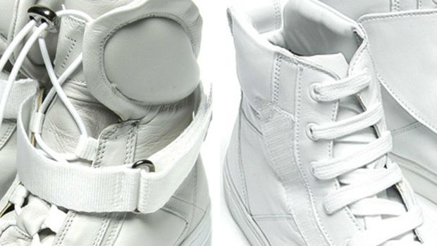 marc-jacobs-high-top-sneakers