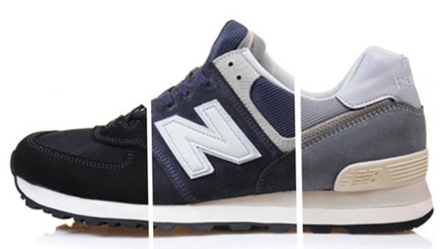 new-balance-574-made-in-england-pack