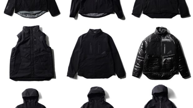 blk-white-mountaineering-00a