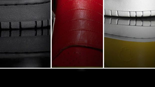 questlove-nike-dunk-high-pack-launch-event-01