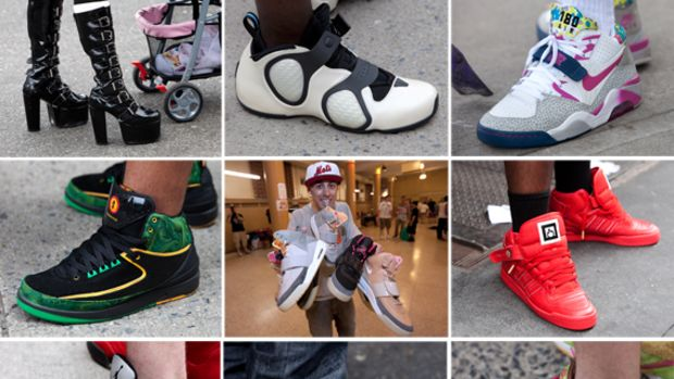 sneaker-con-june-2011-who-wore-what-00