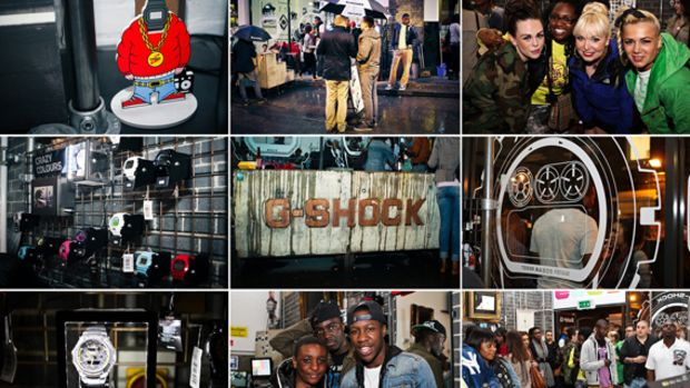 casio-g-shock-london-east-1-anniversary-party-00