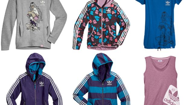 adidas-originals-st-collection-womens-fall-winter-2011-00
