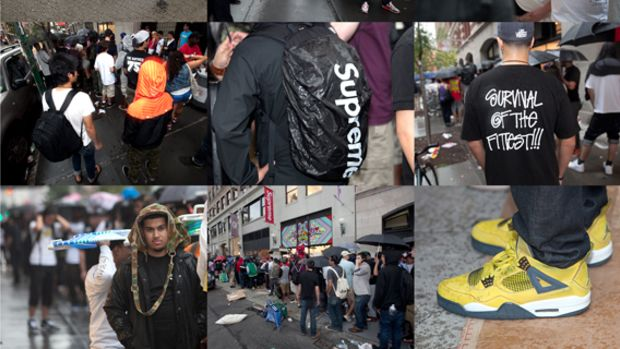 supreme-fall-winter-2011-collection-line-up-sm