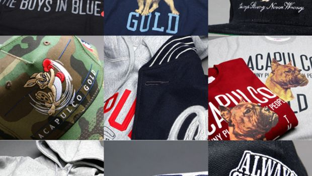 acapulco-gold-fall-2011-collection-preview-2-00