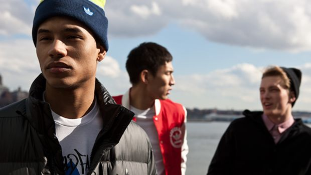 adidas-originals-mens-collection-fall-winter-2011-00