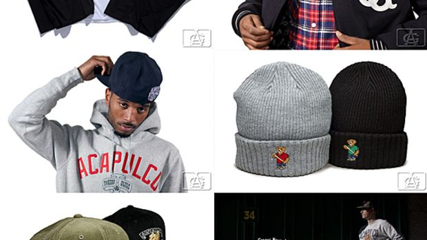 Acapulco-Gold-Fall-2011-Collection-Lookbook