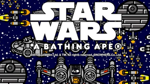 a-bathing-ape-bape-star-wars-delivery-2-00