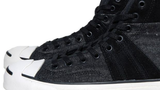 converse-jack-purcell-johnny-sm