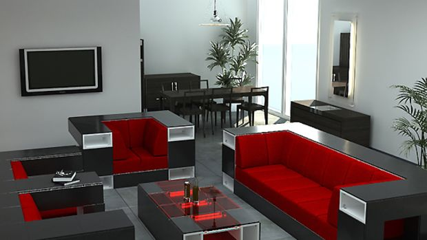 tetran-modular-furniture-concept-00