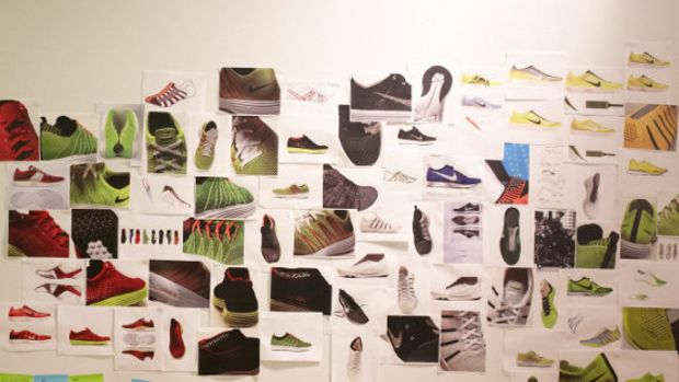 nike-bowery-stadium-flyknit-workshop-recap-01