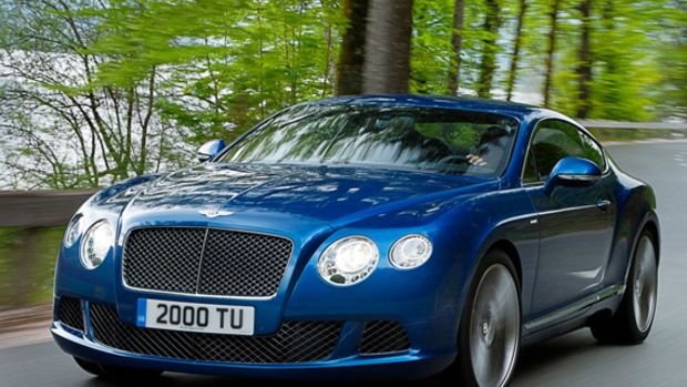 bentley-continental-gt-speed-coupe-00
