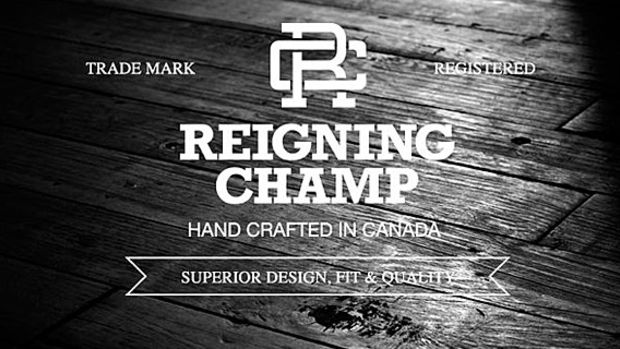 reigning-champ-fall-winter-2012-collection-00