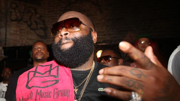alife-courtyard-session-rick-ross-maybach-music-group-01