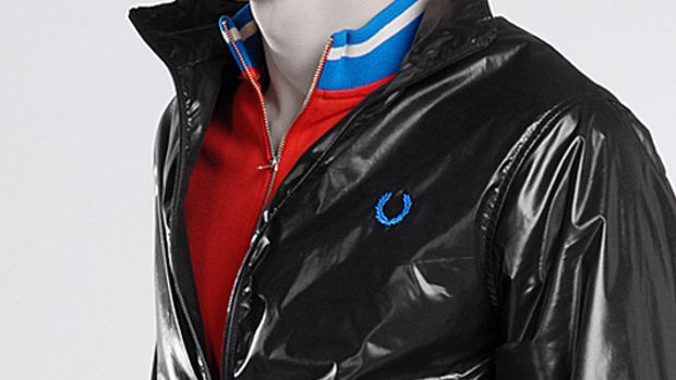 fred-perry-laurel-wreath-blank-canvas-cycling-00