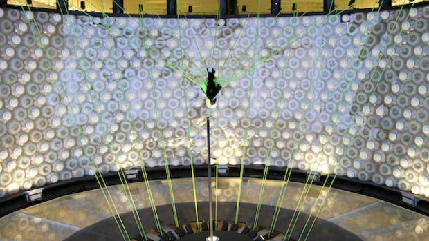 2012-nike-festival-of-sport-flyknit-collective-1