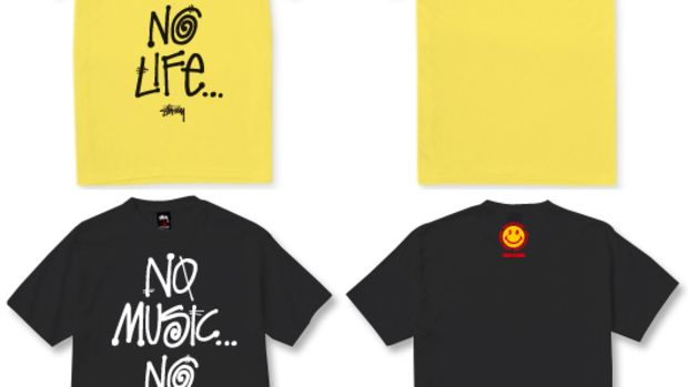 stussy-tower-records-30-year-tee-01b