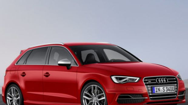 2013-audi-s3-sportback-unwrapped-0