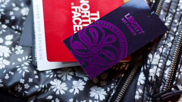 liberty-the-north-face-purple-label-black-and-white-collection-01