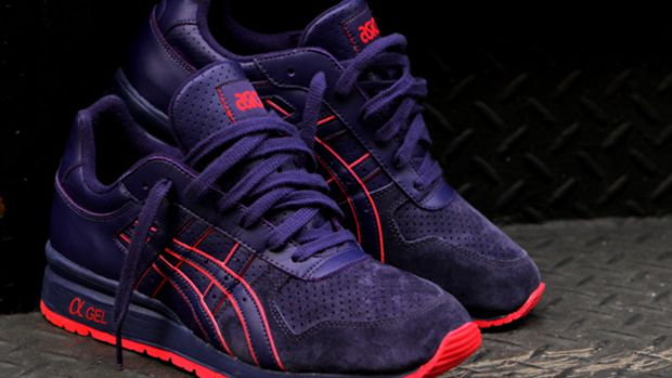 ronnie-fieg-asics-gt-ii-high-risk-detailed-look-kith-nyc-01