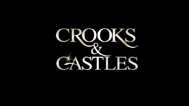 crooks-and-castles-sunset-concept-store-0