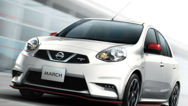 2013-nissan-march-nismo-s-01