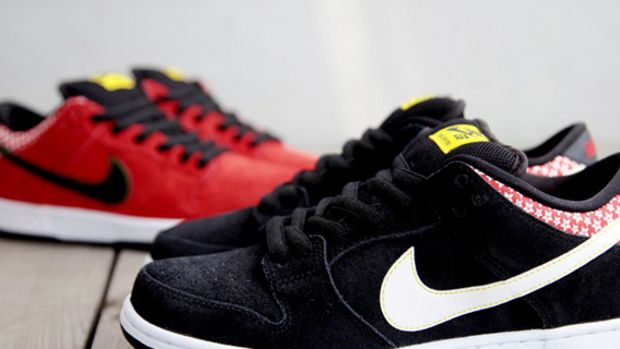 nike-sb-dunk-low-premium-qs-firecracker-pack-available-now-01