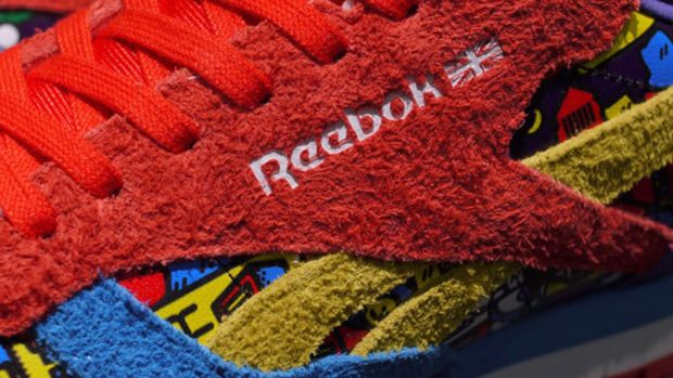 rimo-reebok-classic-leather-tokyo-sm