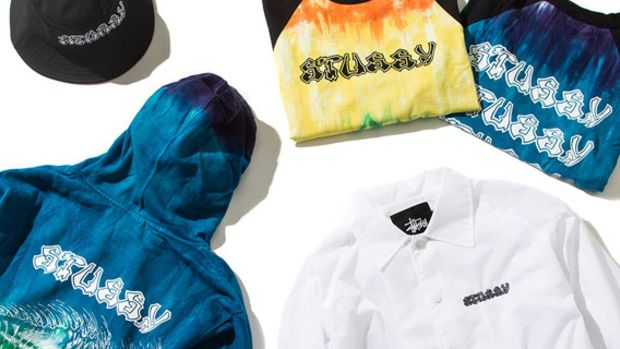 wes-humpston-stussy-capsule-collection-01