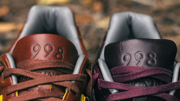 new-balance-998-horween-leather-closer-look-01