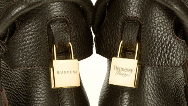 hennessy-vsop-buscemi-decanted-for-art-basel-01