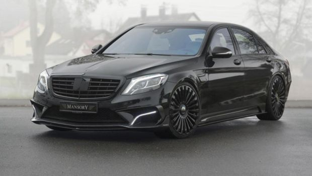 mercedes-s63-amg-tuned-by-mansory-01