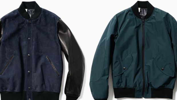 n-hoolywood-spring-summer-2015-collection-00