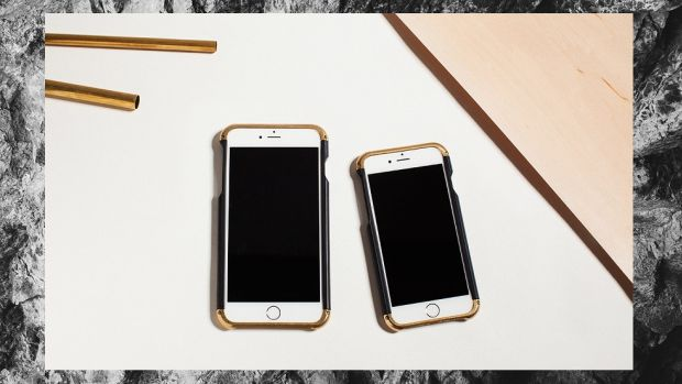 revisit-brass-iphone-cases-0