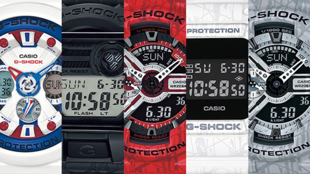 casio-g-shock-may-2015-releases-00