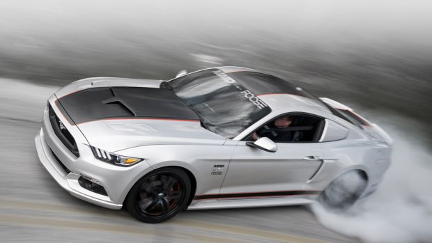 1-2015-ford-mustang-tuned-by-mmd-00