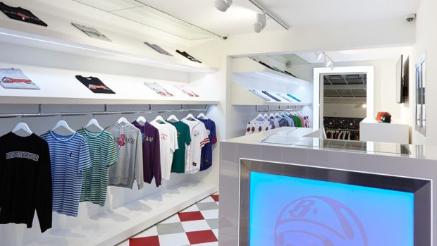 billionaire-boys-club-opens-flagship-store-in-london-00