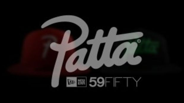 patta-x-new-era-59fifty-cap-0